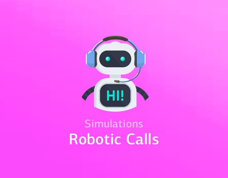 Robotic-calls-en